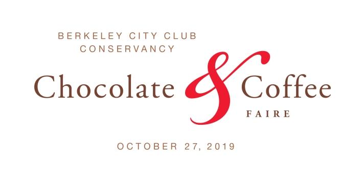 Chocolate & Coffee Faire
